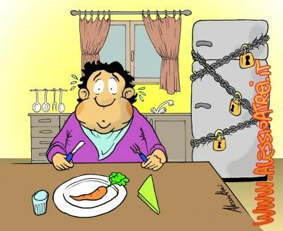 Dietar