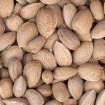 La Almendra: un fruto seco de lo más nutritivo